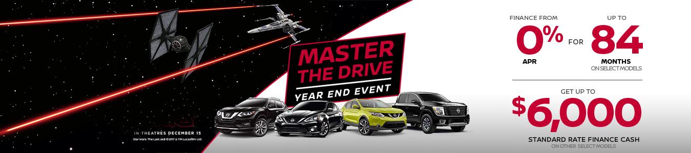 MastertheDrive-Nissan-1350x300