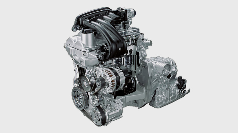 nissan-versa-note-engine-1