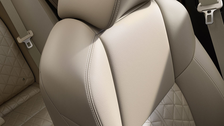 nissan-maxima-interior-seating-zero-gravity-seats