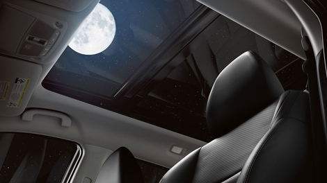 nissan-rogue-power-panoramic-moonroof