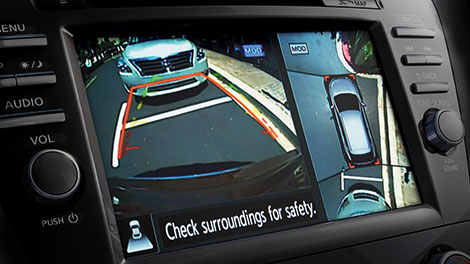 nissan-murano-around-view-monitor-video-thumbnail