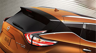nissan-murano-crossover-pacific-sunrise-floating-roof