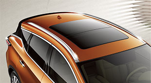 nissan-murano-crossover-pacific-sunrise-moonroof