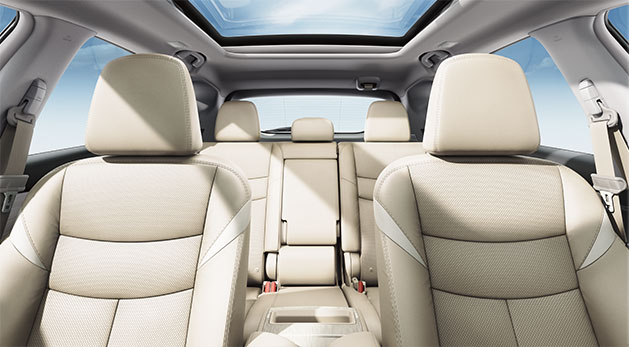 nissan-murano-interior-premium-leather-seats-moonroof