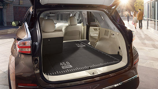 nissan-murano-rear-cargo-space-folded-down-seats
