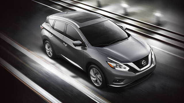 nissan-murano-platinum-awd-with-panoramic-moonroof-original