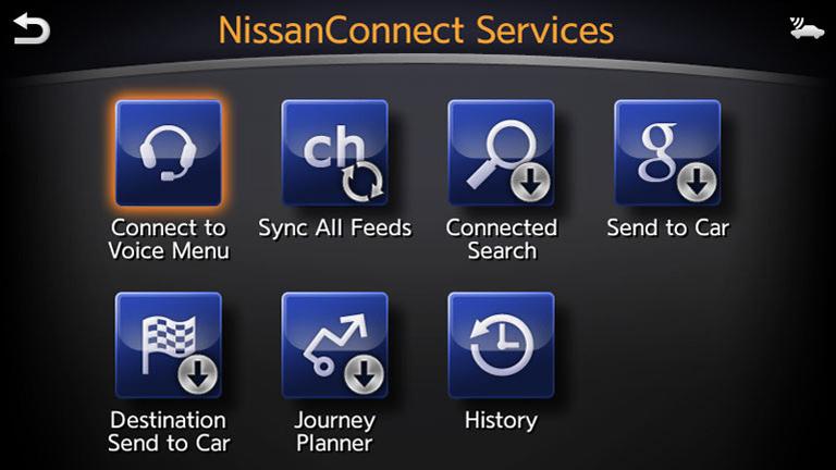 nissan-pathfinder-nissanconnect-services