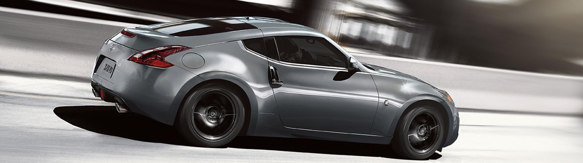 z370-coupe-zapas