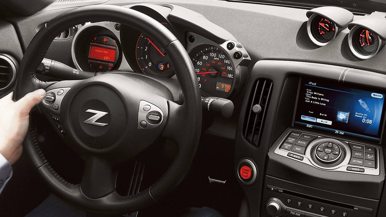 2018-nissan-370z-roadster-console-large