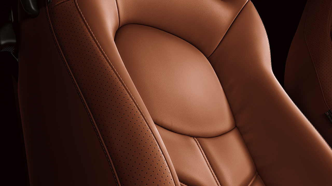2017-nissan-gtr-interior-leather-appointed-seat