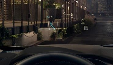 nissan-new-rogue-features-heads-up