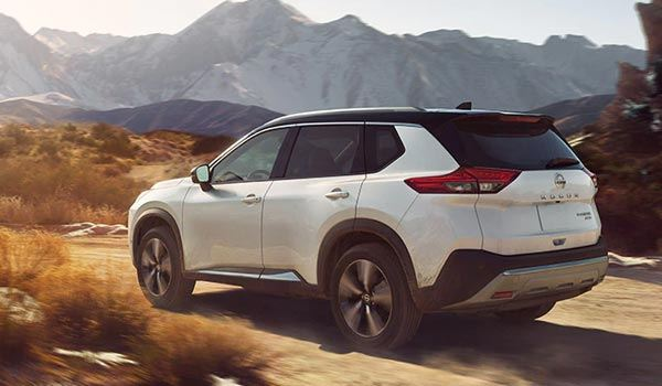 nissan-new-rogue-features-awd