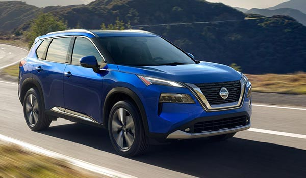 nissan-new-rogue-features-engine