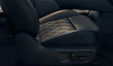 nissan-new-rogue-features-memory