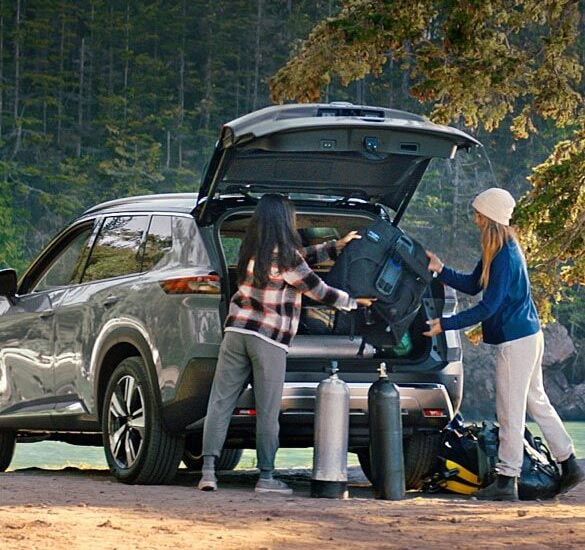 nissan-new-rogue-features-space