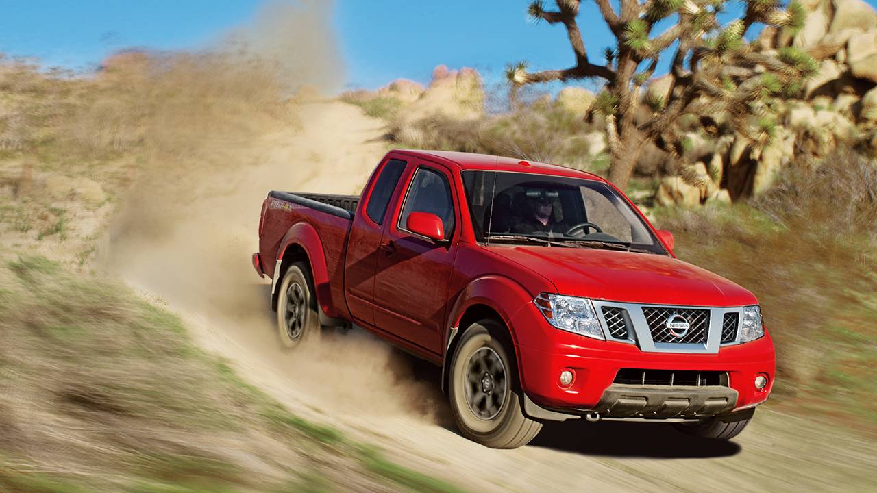 2018-nissan-frontier-lava-red-original