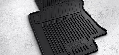 nissan-micra-all-season-floor-mats