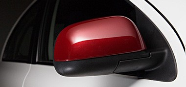 nissan-micra-mirror-covers