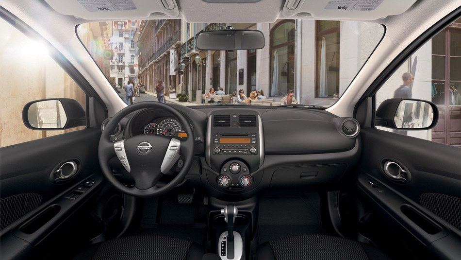 nissan-micra-interior-dash-black