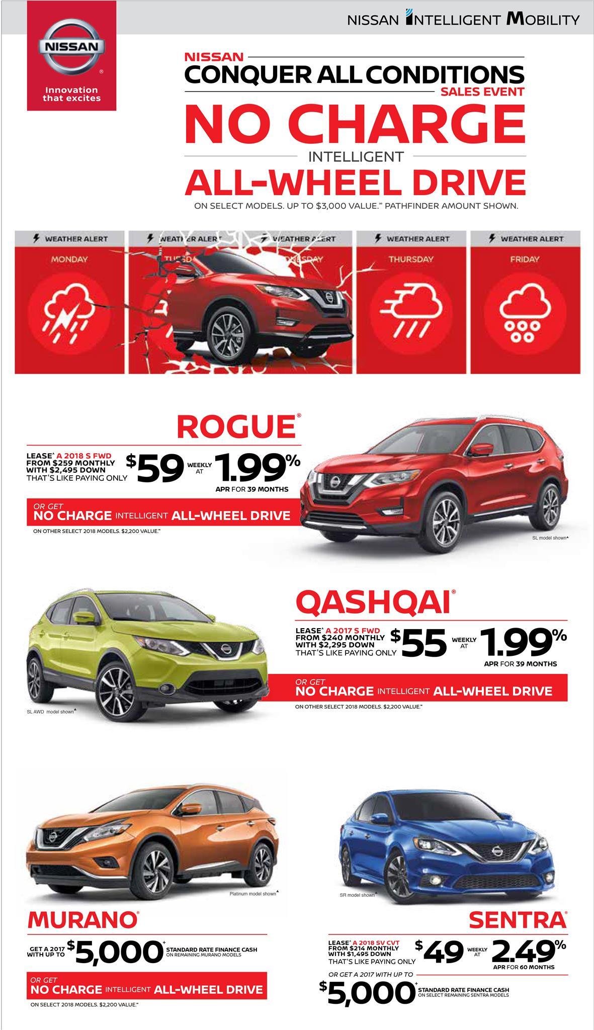 Nissan_January_Ad_Mat