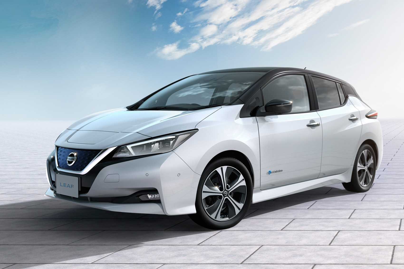 nissan_leaf_2018_01 11.40.59 AM