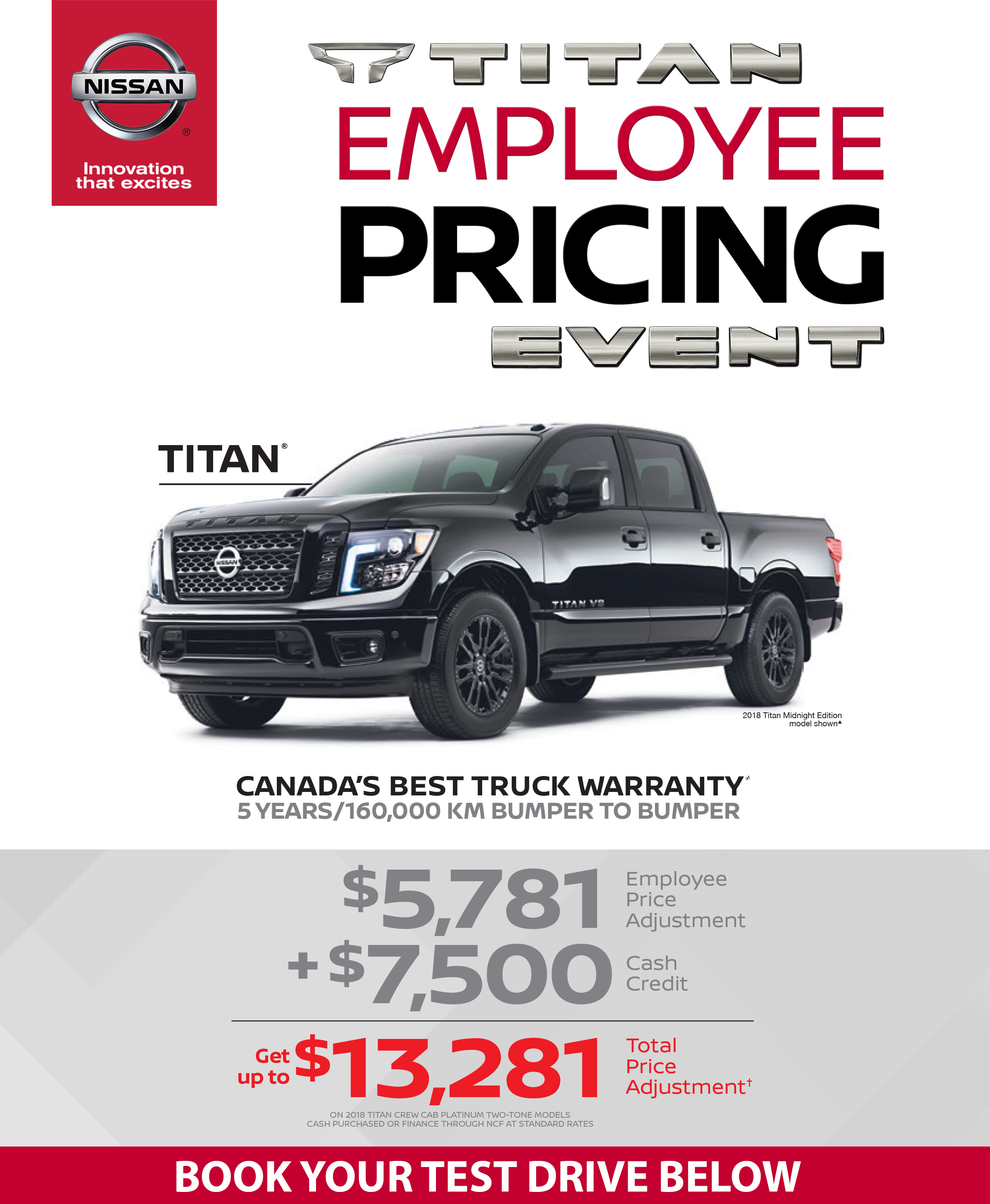 titan-employee-pricing-generic
