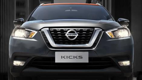 Kicks 4