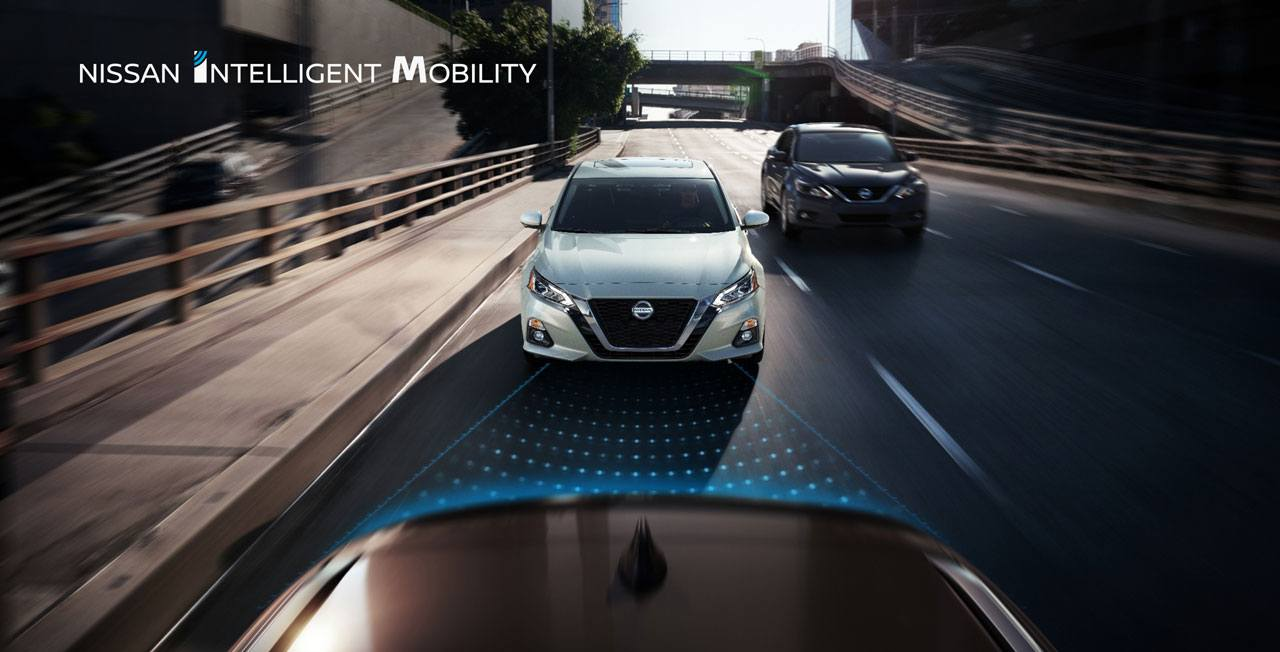 nissan-altima-intelligent-mobility