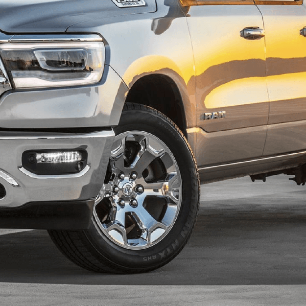 Ram-1500-Key-features-4wd