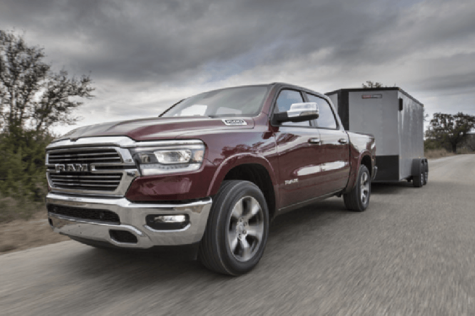 Ram_1500_Safety_Electronic_Stability_Control