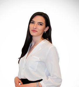 Danijela Brkovic