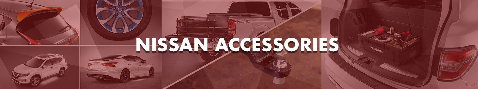 nissan-acc-Accessories